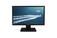 ACER V226HQLABMD  Default thumbnail