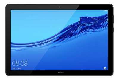 HUAWEI MEDIAPAD T5 10.0 LTE 3+32G  Default image