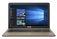 ASUS X540NA-GQ017T  Default thumbnail