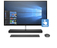 HP HP ENVY ALL-IN-ONE 27-B200NL  Default thumbnail