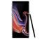 SAMSUNG GALAXY NOTE 9 512 GB Midnight Black  Default thumbnail