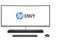 HP HP ENVY CURVED AIO 34-B100NL  Default thumbnail