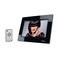 "HAMA CORNICE DIGITALE VIEW 7"", NERO, FOT  Default thumbnail"