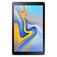 "SAMSUNG Galaxy Tab A 10.5"" WI-FI black  Default thumbnail"