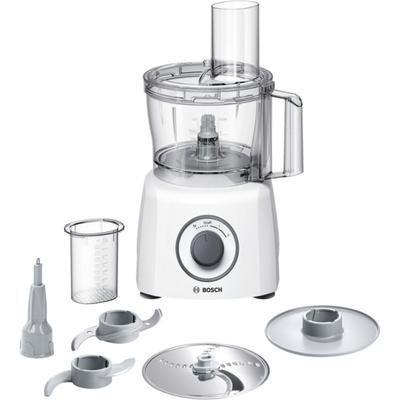 Robot da Cucina - BOSCH MCM3100W | Trony.it