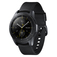 SAMSUNG Galaxy Watch 42mm Bluetooth  Default thumbnail