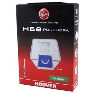 HOOVER H68A  Default image