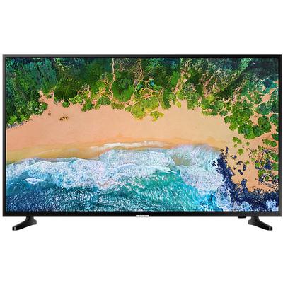 Trony Porta Tv.Tv Led Samsung Ue55nu7090uxzt Trony It