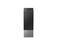 PANASONIC SC-GA10EC-K                          Default thumbnail