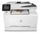 HP HP LASERJET PRO M281FDW  Default thumbnail