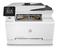 HP HP LASERJET PRO M281FDN  Default thumbnail