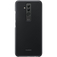 HUAWEI MATE 20 LITE PU CASE BLACK  Default thumbnail