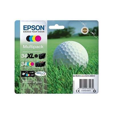 EPSON T3479  Default image