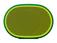 SONY SRSXB01G.CE7  Default thumbnail