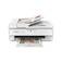 CANON PIXMA TS9551C WHITE  Default thumbnail