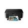 CANON PIXMA MG3650S BLACK  Default thumbnail