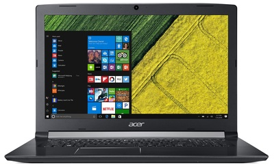 ACER A517-51G-5869  Default image