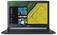 ACER A517-51G-5869  Default thumbnail