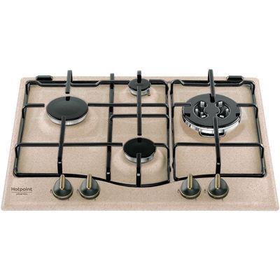 HOTPOINT ARISTON PCN 640 T (AV) R /HA  Default image