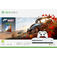 MICROSOFT Bundle Xbox One S 1TB + Forza Horizon 4  Default thumbnail