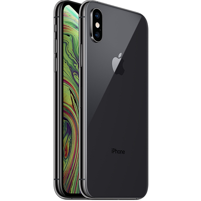 APPLE iPhone XS 256GB - Space Grey  Default image
