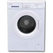 Lavatrici a Carica Frontale o Carica dall\'alto in Offerta | Trony