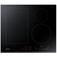 SAMSUNG NZ64K7757BK/ET  Default thumbnail
