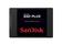 SANDISK SANDISK SSD PLUS 1TB                 Default thumbnail