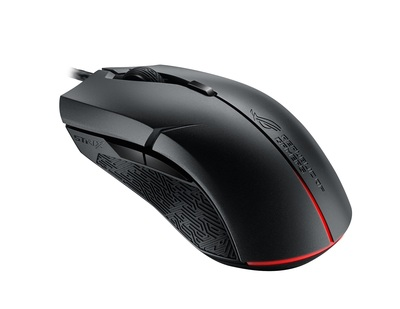 ASUS MOUSE ROG STRIX EVOLVE  Default image