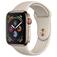APPLE Watch Series 4 GPS + Cellular, 44mm  Default thumbnail