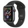 APPLE Watch Series 4 GPS 40mm  Default thumbnail