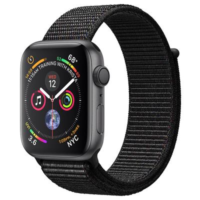 APPLE Watch Series 4 GPS 40mm  Default image