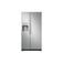 SAMSUNG RS50N3603SA  Default thumbnail