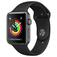 APPLE Watch Series3 GPS, 38mm  Default thumbnail