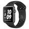 APPLE Watch Nike+ Series3 GPS, 42mm  Default thumbnail