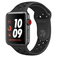 APPLE Watch Nike+ Series 3 GPS + Cellular, 38mm  Default thumbnail
