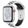 APPLE Watch Nike+ Series 4 GPS + Cellular, 40mm  Default thumbnail