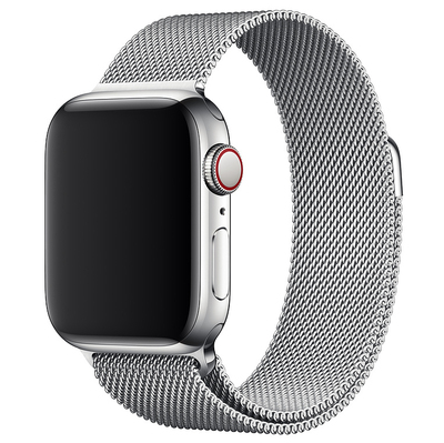 APPLE 40mm Milanese Loop  Default image