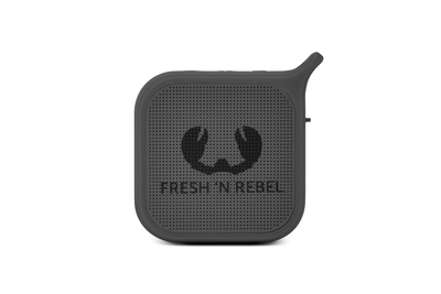 FRESHN REBEL ROCKBOX PEBBLE  Default image