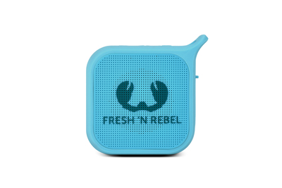 FRESHN REBEL ROCKBOX PEBBLE  Default image