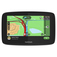 TOMTOM GO Essential 5'' Europa 49  Default thumbnail