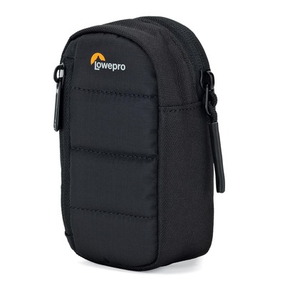 LOWEPRO LP37061-0WW  Default image