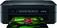EPSON EXPRESSION HOME XP-255  Default thumbnail