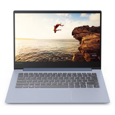 "LENOVO ideapad 530S (14"") Intel / 81EU00GTIX  Default image"