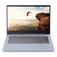 """LENOVO ideapad 530S (14"""") Intel / 81EU00GTIX  Default thumbnail"""