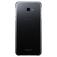 SAMSUNG Galaxy J4+ Gradation Cover Black  Default thumbnail