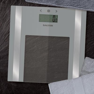 SALTER 9158  Default image