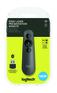 LOGITECH R500 Laser Presentation Remote  Default thumbnail