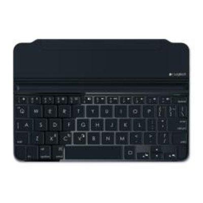 LOGITECH UltraThin Keyboard Cover v2  Default image