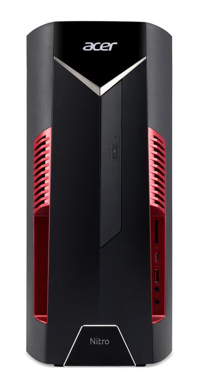 ACER N50-600  Default image